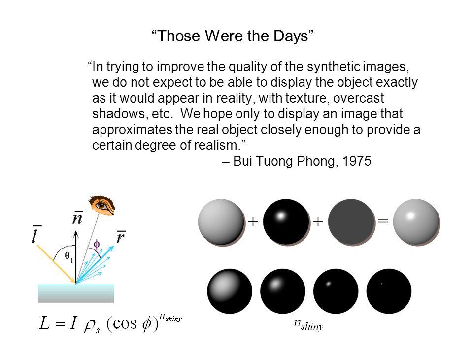 Resultados 1 amostra por pixel10 amostras por pixel 100 amostras por pixel