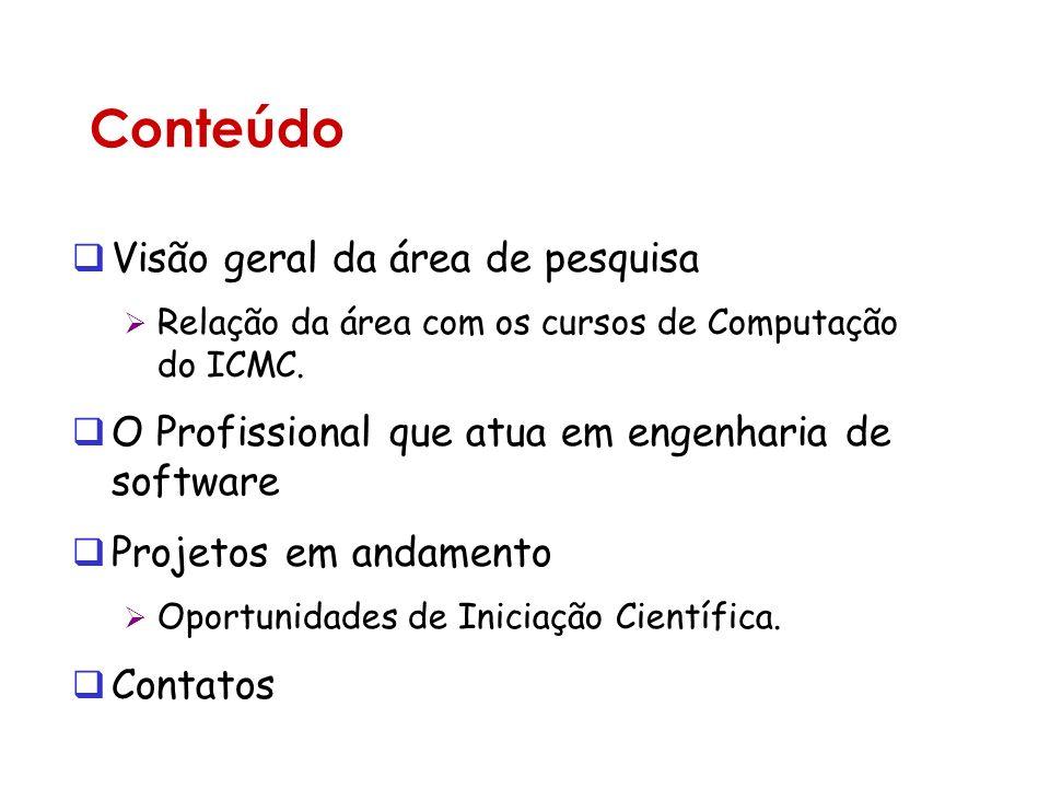 www.labes.icmc.usp.br
