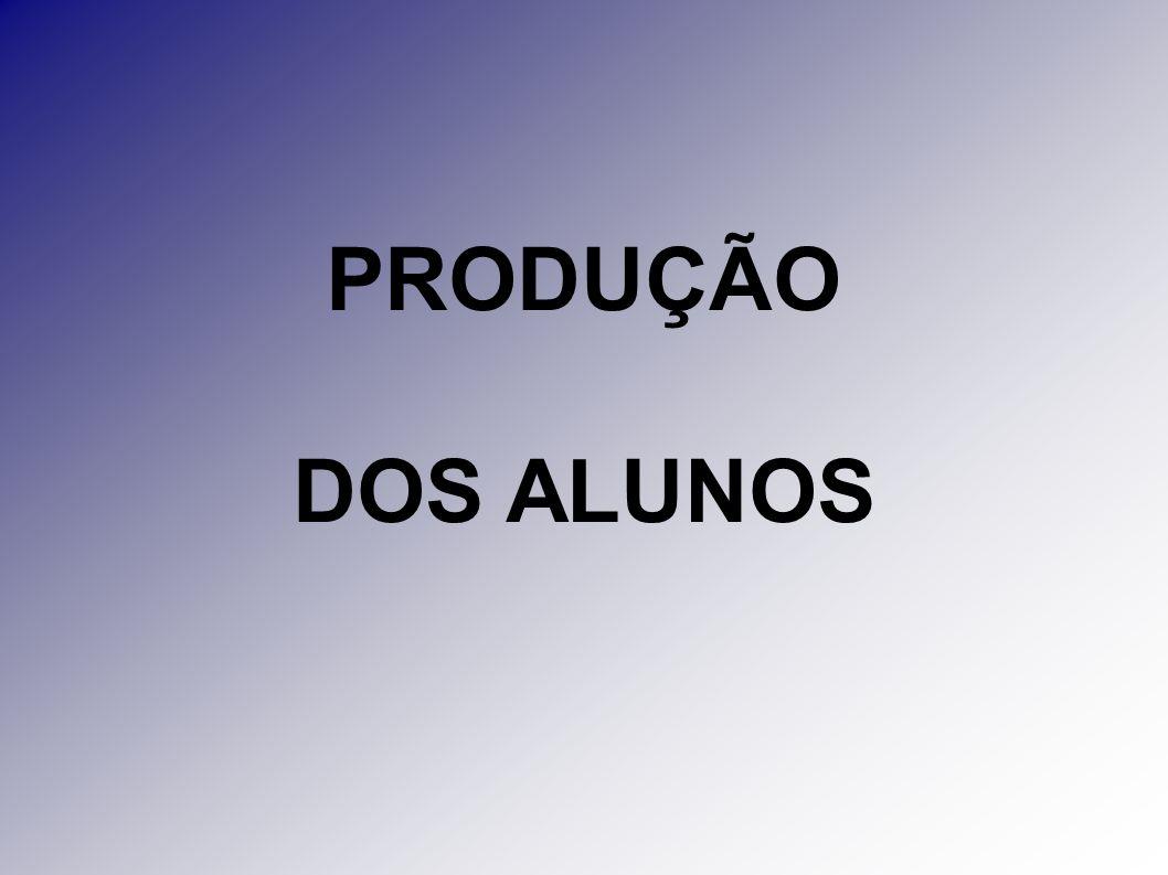 Escola Municipal Ensino Fundamental Renato Pradi Diretora: Mariane Ristow Orientadora: Eunice J.