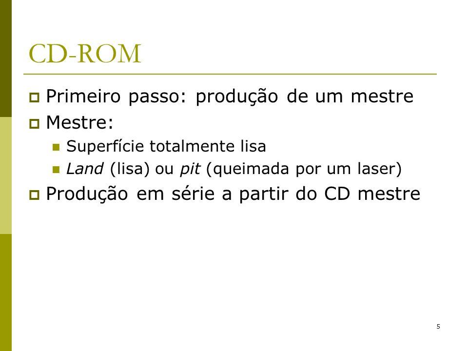 36 Deadlocks Recursos existentes E = (4 2 3 1) Recursos disponíveis A = (2 1 0 0) 4 unidades de fita; 2 plotter; 3 scanner; 1 unidade de CD-ROM Três processos: P 1 usa uma impressora; P 2 usa duas unidades de fita e uma de CD-ROM; P 3 usa um plotter e dois scanners; Cada processo precisa de outros recursos (R); Recursos UF P S UCD C = 0 0 1 0 2 0 0 1 0 1 2 0 Matriz de alocação P1P1 P2P2 P3P3 UF P S UCD R = 2 0 0 1 1 0 2 1 0 0 Matriz de requisições P1P1 P2P2 P3P3 UF P S UCD