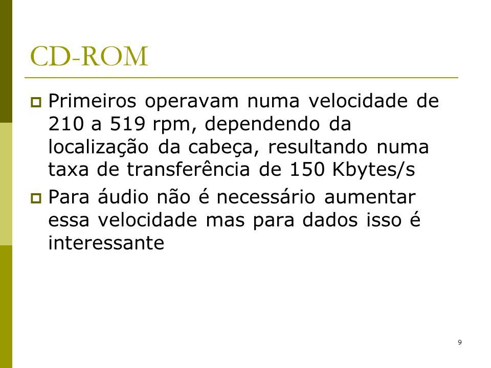 Universidade de São Paulo Instituto de Ciências Matemáticas e de Computação Departamento de Sistemas de Computação SSC 140 - SISTEMAS OPERACIONAIS I Turmas A e B Aula 16 – Deadlocks Profa.