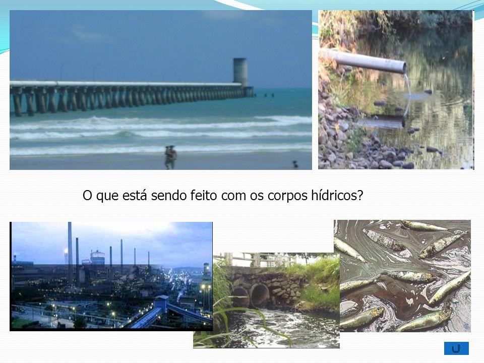 EQUIVALENTE POPULACIONAL É comum relacionar a poluição orgânica em função da quantidade média de detritos produzidos diariamente por uma pessoa Essa ordem de grandeza é e chamada de EQUIVALENTE POPULACIONAL (EP)