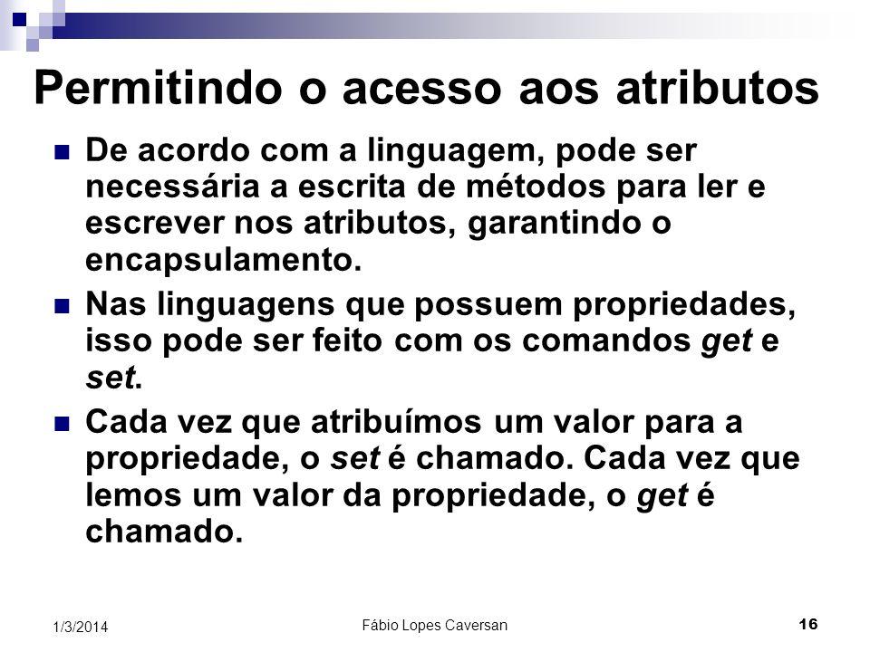 Fábio Lopes Caversan 15 1/3/2014 Declarando uma classe Nó para uma lista ligada Um dos atributos da classe precisa ser um ponteiro para uma estrutura