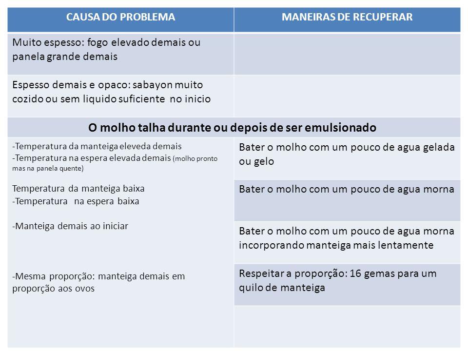 PRODUTO LÂMINA BastãoCubo