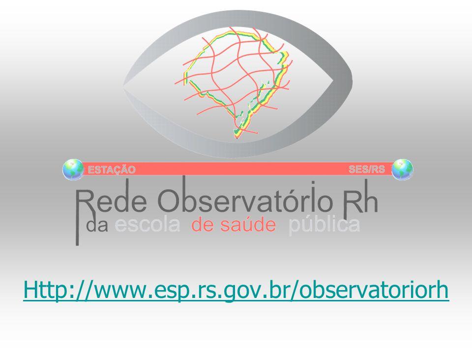 Http://www.esp.rs.gov.br/observatoriorh