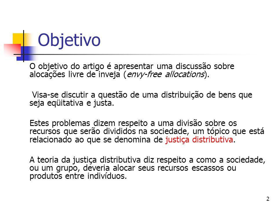 3 Definição usual Segundo Houaiss e Villar (2001, p.