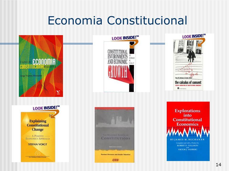 14 Economia Constitucional