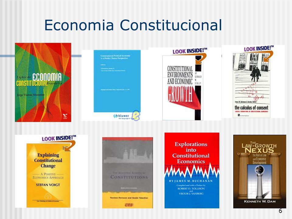 6 Economia Constitucional