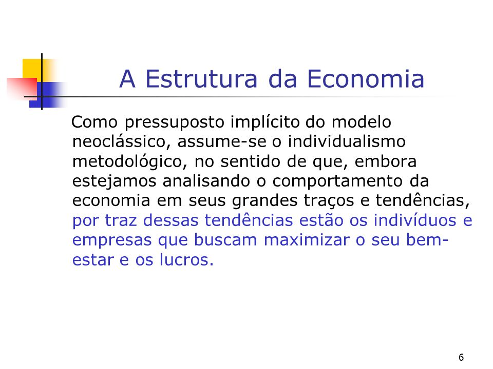 167 Sites didáticos para exercícios de dinâmica comparada http://www.fgn.unisg.ch/eurmacro Tutor //solow-es.html http://bcs.worthpublishers.com/mankiw5/pages/bcs- main.asp?v=category&s=00040&n=98000&i=98040.09&o= &ns=83 http://www.cbe.wwu.edu/Krieg/Econ307/Excel%20Spreads heets/KAcc.xls