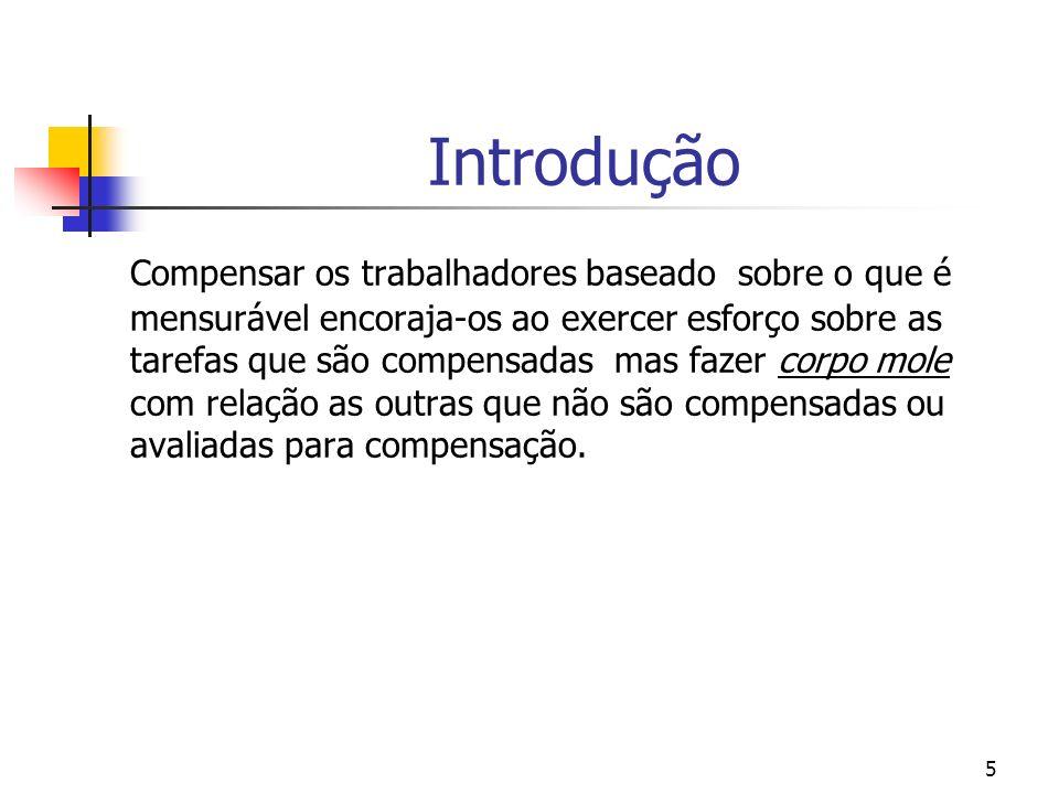 46 Aplicação:Telecommuting BSZ (2000,p.393-394) Na análise do tele-trabalho é útil analisarmos como os agentes alocam seu tempo entre duas atividades: as domésticas e o trabalho.