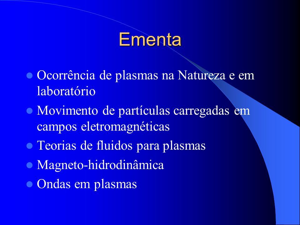 Aplicações Tecnológicas Tela de televisão a plasma Tratamento de materiais (nitretação)