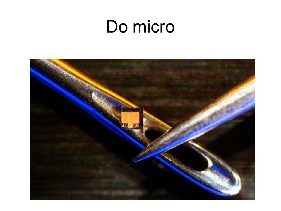 Do micro