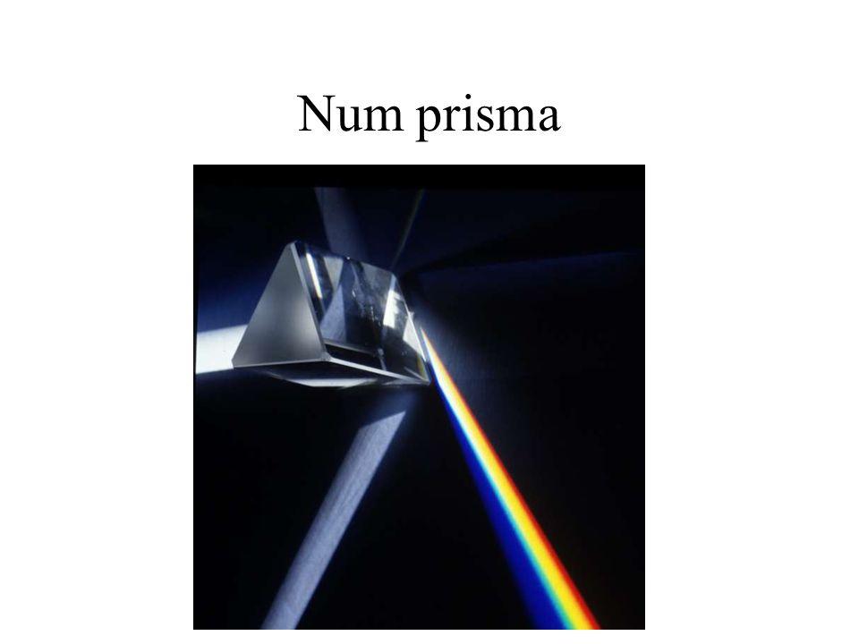 Num prisma