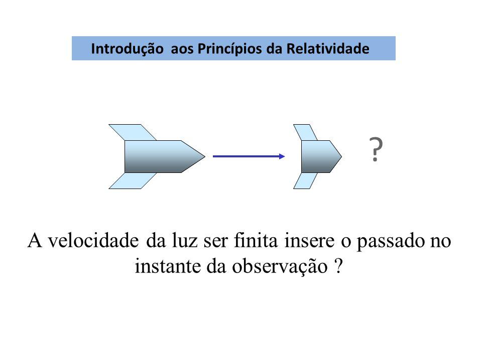 Perguntas 1.