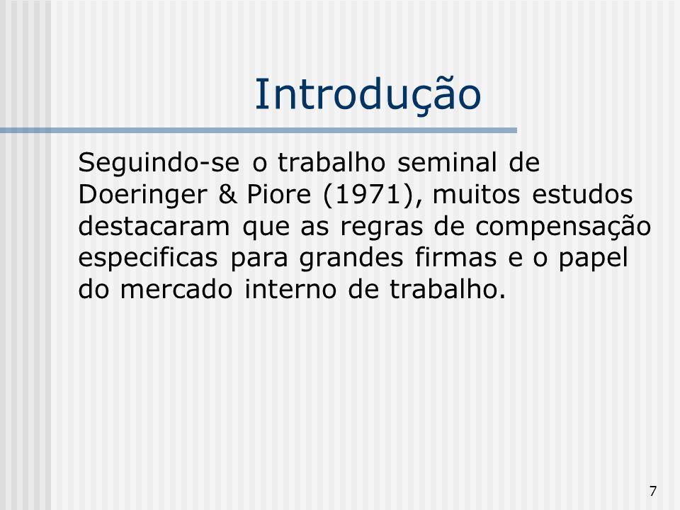 28 Exemplos de Torneios Medalhas de ouro olímpicas.