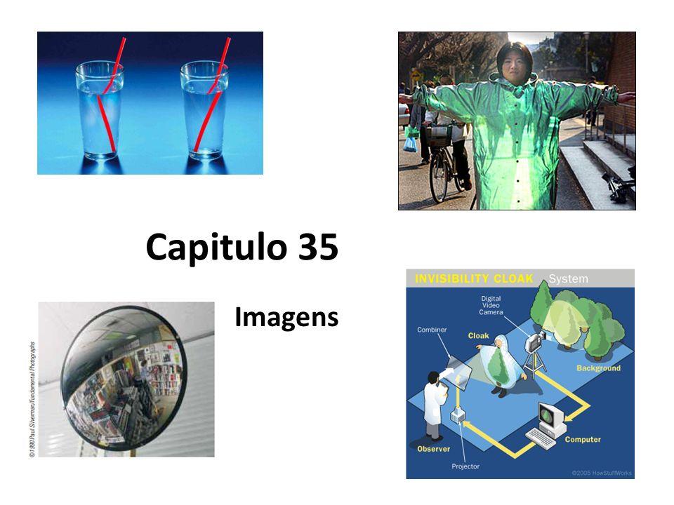 Capitulo 35 Imagens