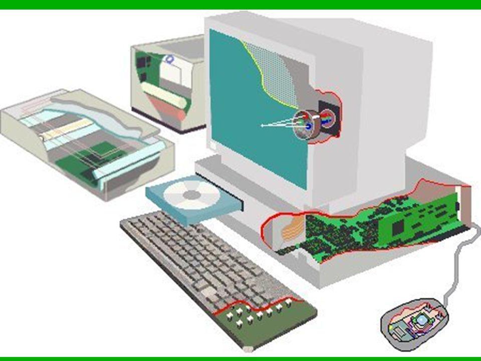 240 Requisitos para ligar um micro em rede Linha de comunicação (linha telefônica ou cabo de TV) P/ longas distâncias: –MODEM –Placa de rede (Ethernet: CableModem/ADSL) P/ curta distância: –Cabos e Hubs Acesso a um provedor de serviços de rede