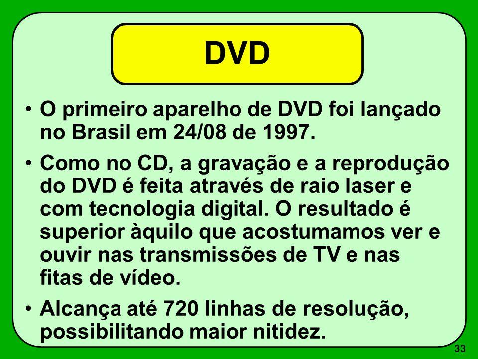 32 DVD