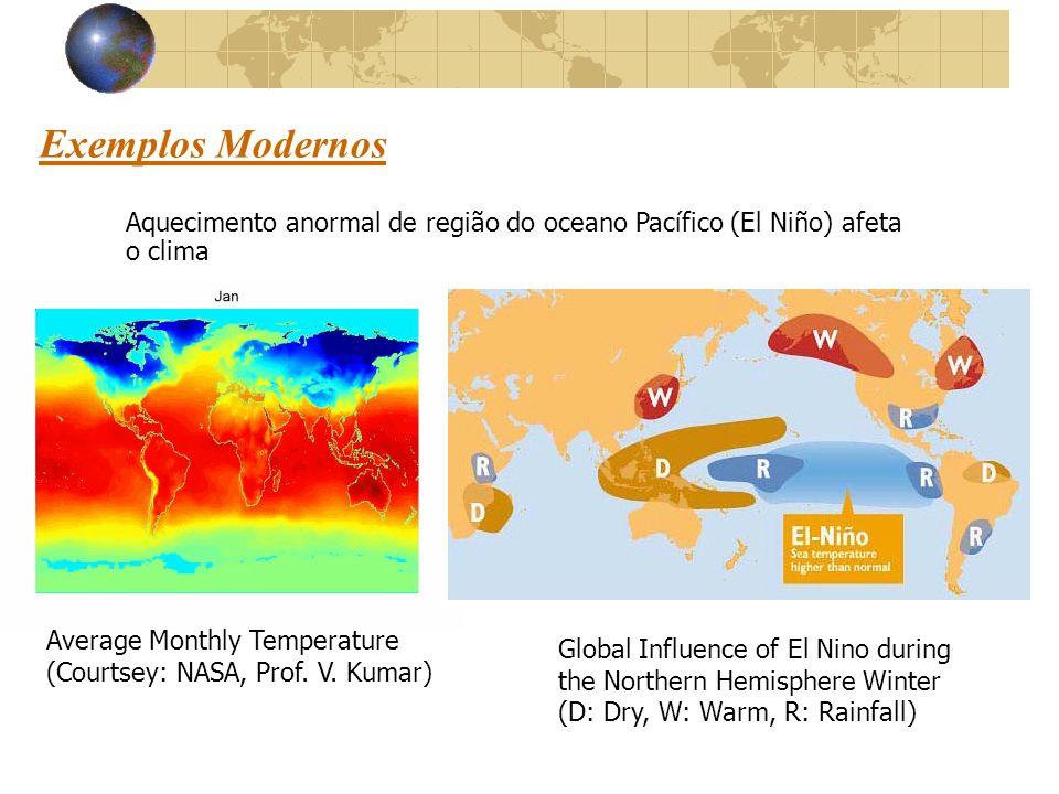Propriedades únicas dos padrões espaciais Os items em dados tradicionais são independentes uns dos outros, Enquanto propriedades de localização em um mapa são frequentementeauto-correlacionados (ex: ilha e recurso hídrico).