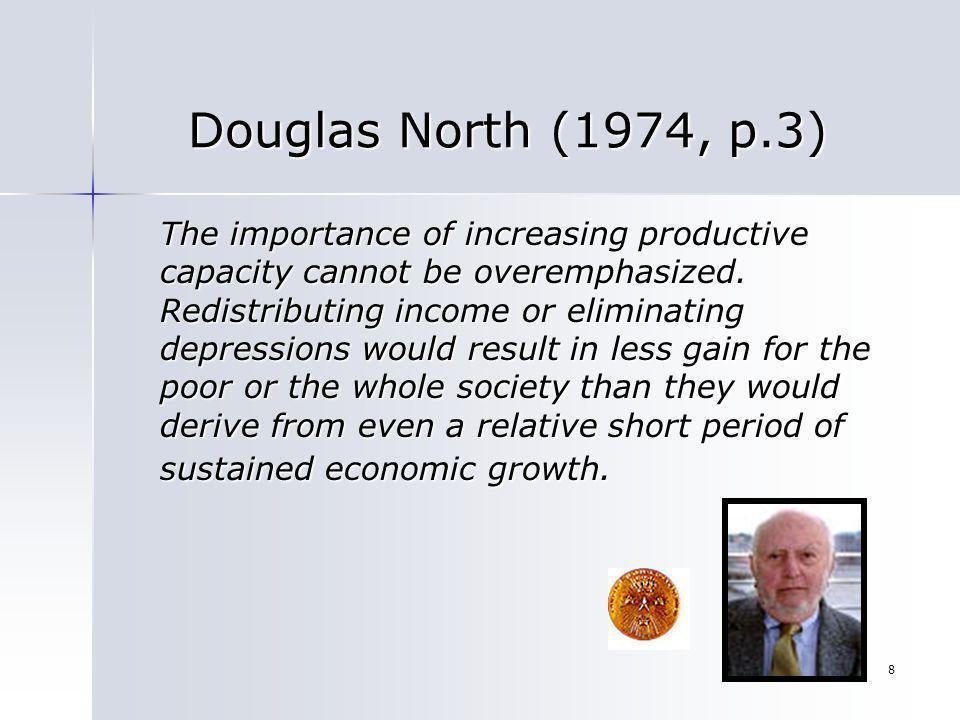 49 Relações Capital-Trabalho 1913 - 1992.