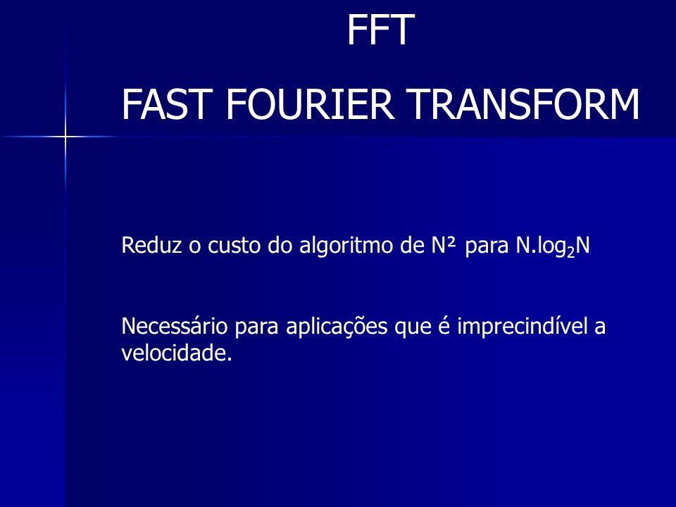 Joguinho Chusme armazena pontuação do jogador em arquivos binários; Funções: fopen, fwrite, fread, fclose; Algoritmo QuickSort para mostrar as pontuações como um Ranking (ordem Decresente).