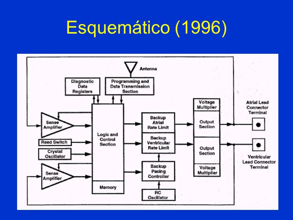 Esquemático (1996)