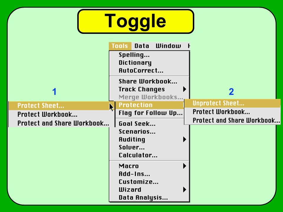 Toggle 12