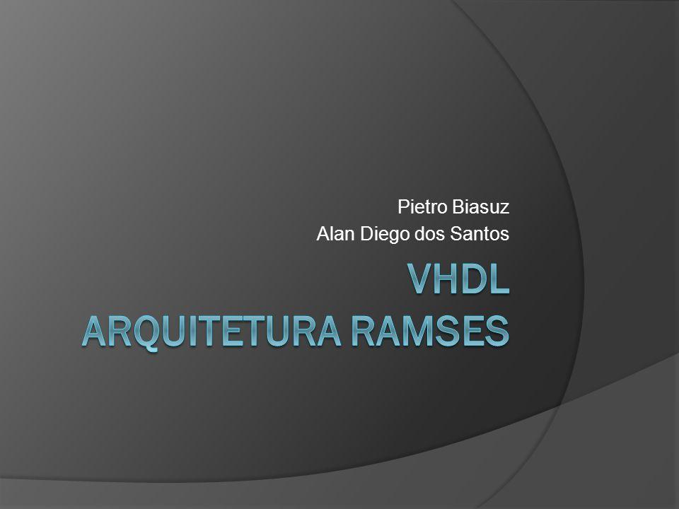Pietro Biasuz Alan Diego dos Santos