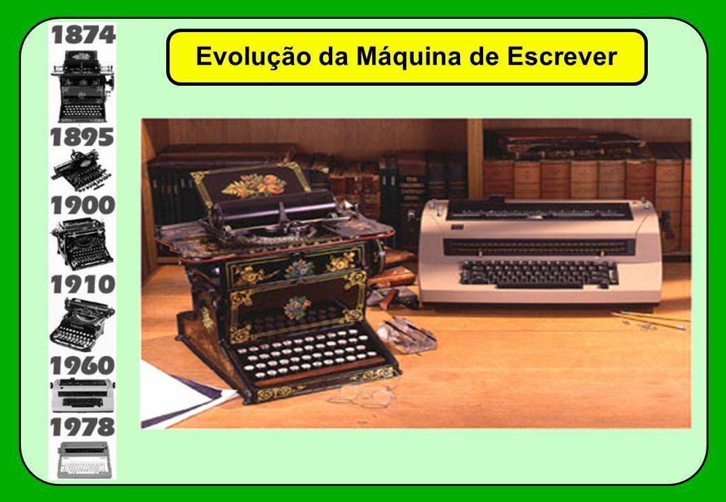 Homework Para o teclado do seu computador habitual de trabalho registre os seguintes elementos: –Tipo de teclado –Padrão (ABNT,ASCII,..) –Tecnologia –Nº teclas –Inclinação máxima –Tipo de eco –Cor das teclas e cor das inscrições –Pressão –Percurso –Distância entre teclas –Largura da tecla –Tipo de conector