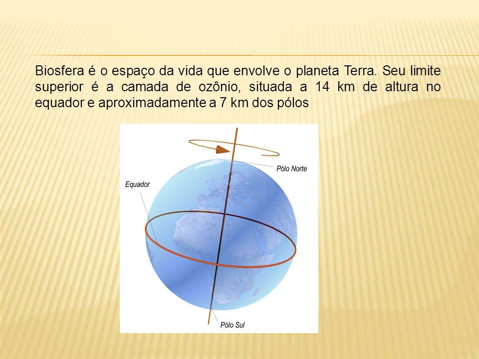 Litosfera ou Crosta Terrestre Camada Sólida mais externa do planeta Terra Rochas Solo