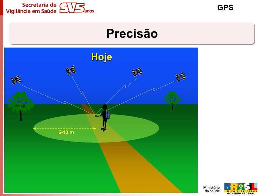 Configuração etrex summit GPS Acesse os opções de SISTEMA/SYSTEM; -Na opção GPS, marque NORMAL; -LANGUAGE/LINGUAGEM, marque PORTUGUÊS.