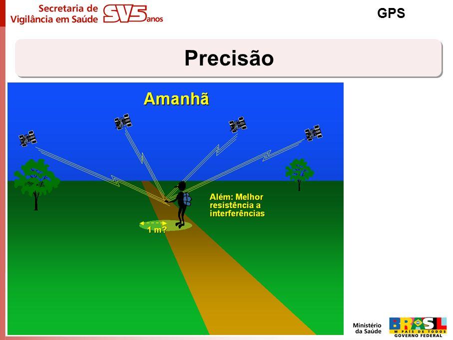 Configuração etrex summit GPS Acesse os opções de TEMPO/TIME; - Na opção FUSO HORARIO, marque BRASÍLIA.