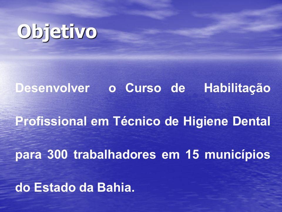QUER OBTER MAIS INFORMAÇÕES SOBRE A FORMAÇÃO do THD Maria José Côrtes Camarão Geisa Plácido Maria Ester Marinho CONTATOS NA EFTS TELEFONES (71) 3357-0810/0811 e 33560129 FAX (71) 3276-6738 E-mail efts@saude.ba.gov.br