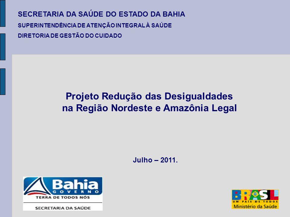 META: Redução da Mortalidade Infantil em no mínimo 5% ao ano Redução da Mortalidade Materna, Infantil e Fetal Compromisso para Acelerar a Redução das Desigualdades na Região Nordeste e Amazônia Legal Compromisso para Acelerar a Redução das Desigualdades na Região Nordeste e Amazônia Legal Redução da Mortalidade Materna, Infantil e Fetal Compromisso para Acelerar a Redução das Desigualdades na Região Nordeste e Amazônia Legal Redução da Mortalidade Materna, Infantil e Fetal Compromisso para Acelerar a Redução das Desigualdades na Região Nordeste e Amazônia Legal META: Redução da Mortalidade Infantil em no mínimo 5% ao ano Redução da Mortalidade Materna, Infantil e Fetal Compromisso para Acelerar a Redução das Desigualdades na Região Nordeste e Amazônia Legal Redução da Mortalidade Materna, Infantil e Fetal Redução da Mortalidade Materna, Infantil e Fetal Ministério da Saúde: Pacto pela Redução das Desigualdades Regionais