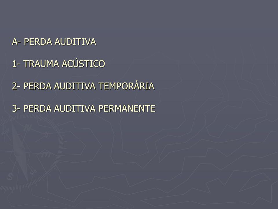 VI –HIPOTERMIA 1- ANESTESIA NO LOCAL DA EXPOSIÇÃO (TEMPERATURA DO TECIDO <10ºC) COM PELE ROSADA 2- VASOCONSTRICÇÃO PERIFÉRICA, DIURESE DE FRIO, VASOCONSTRICÇÃO GENERALIZADA 3- TAQUICARDIA, AUMENTO DA PRESSÃO ARTERIAL MÉDIA, AUMENTO DO DÉBITO CARDÍACO 4- BRONCORREIA E BRONCOESPASMO 5- IRRITABILIDADE, CONFUSÃO, REFLEXOS PUPILARES E PROFUNDOS LENTIFICADOS