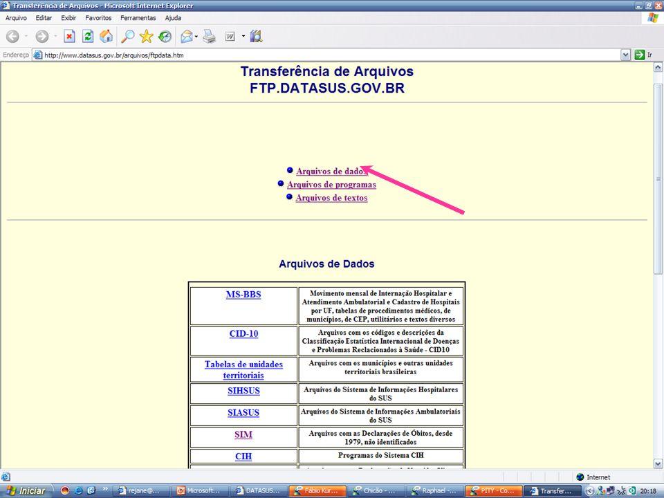 Abrir janela com o Programa Word Colar o gráfico (clicar em Editar Colar ou Ctrl V)