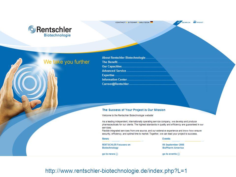 http://www.rentschler-biotechnologie.de/index.php?L=1
