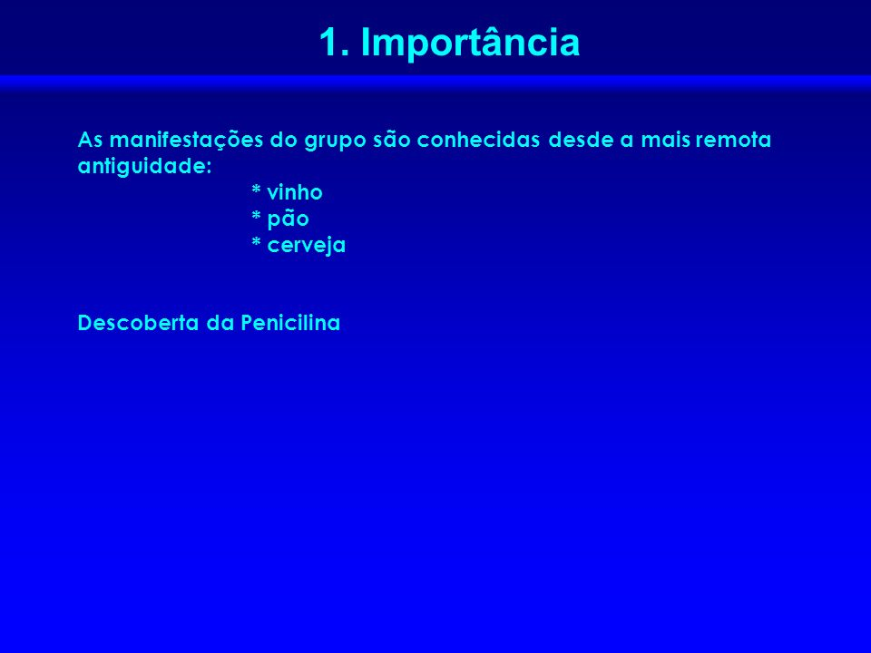 Reprodução Tipos de esporos assexuais: - esporangiósporos: esporos internos produzidos por mitose em esporângios (Zygomycota) - conídios (poeira em grego) - zoósporos esporangiósporos esporângio