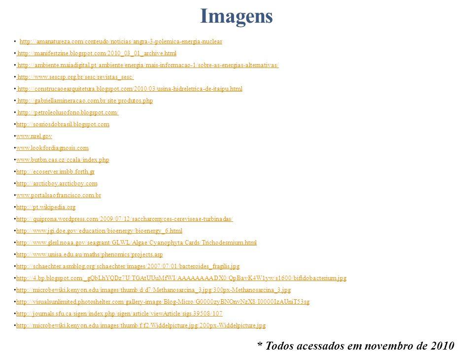 Imagens http://amanatureza.com/conteudo/noticias/angra-3-polemica-energia-nuclear http://manifestzine.blogspot.com/2010_03_01_archive.html http://mani