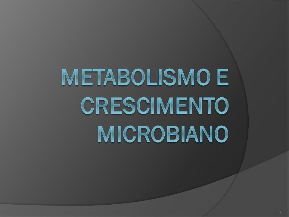 42 Archaea acidofílica – área de mineração ácida (extração de ouro, etc.)