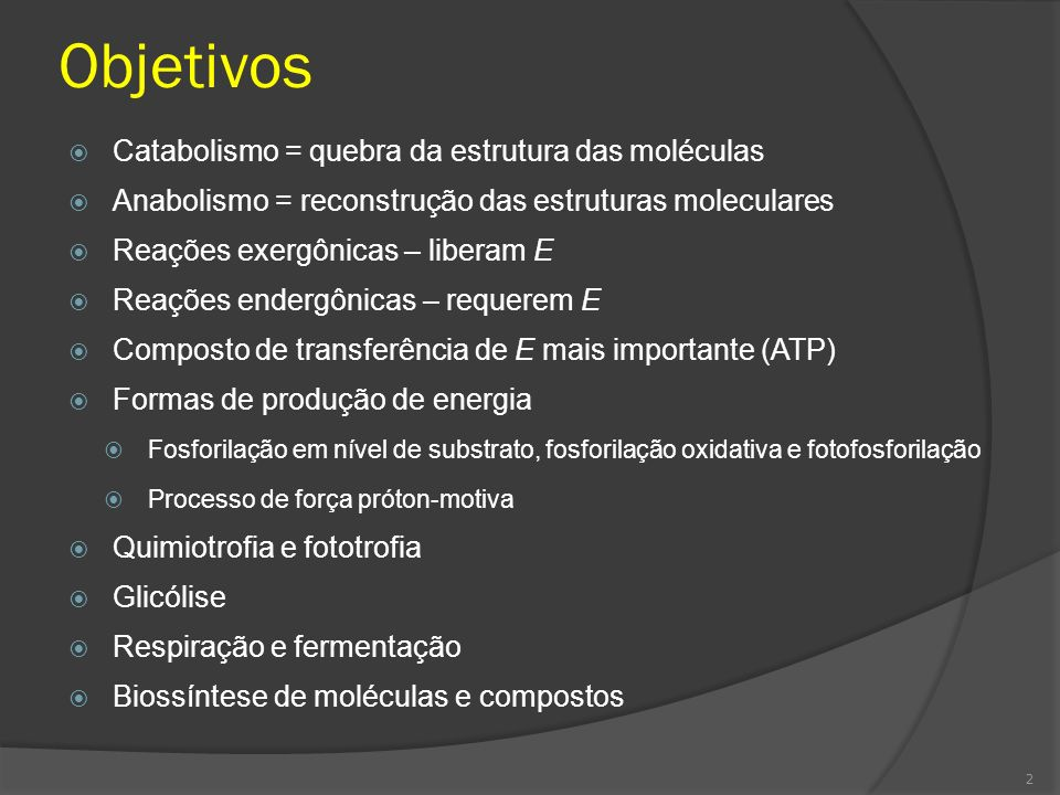 13 COMPLEXO ENZIMA-SUBSTRATO