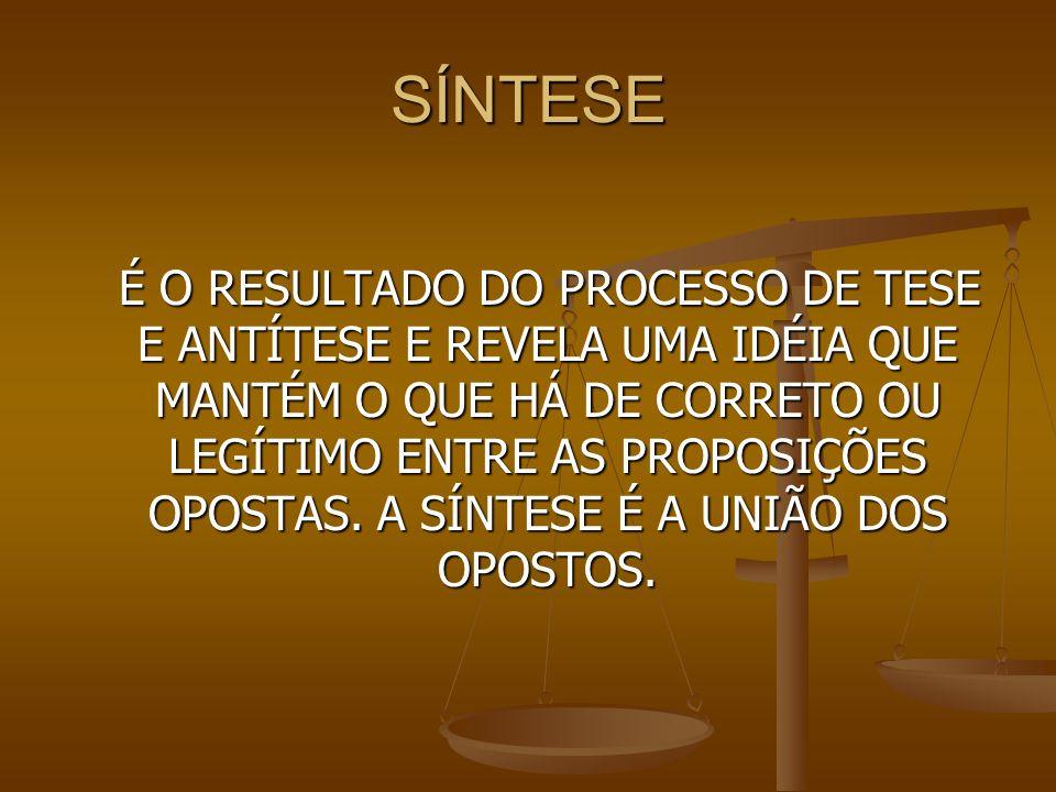INTRODUÇÃO OBJETIVO DO TEXTO: ??.