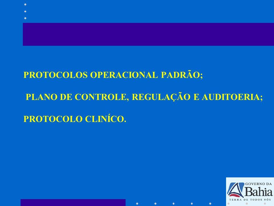 Rede de Serviços UNIDADENATUREZATIPOPORTEESPECIALIDADE HGI- HOSPITAL GERAL ITABERABA MUNICIPALHOSPITAL GERAL Média compl.