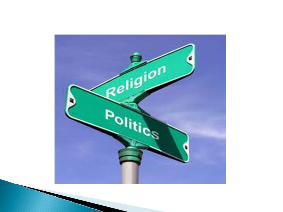Enquanto cidadãos, os cristãos devem entrar, com plenos direitos, na política direta Para sua ação política concreta, o cristão não recebe ordens da fé ou da Igreja institucional, nada de política cristã, enquanto dividendos para a Igreja, mas política inspirada na mensagem cristã, em favor do bem comum e da justiça social