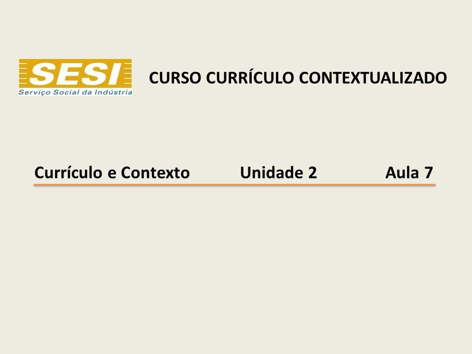 A palavra Currículo deriva do latim (curriculum) e originalmente significava pista ou circuito atlético.