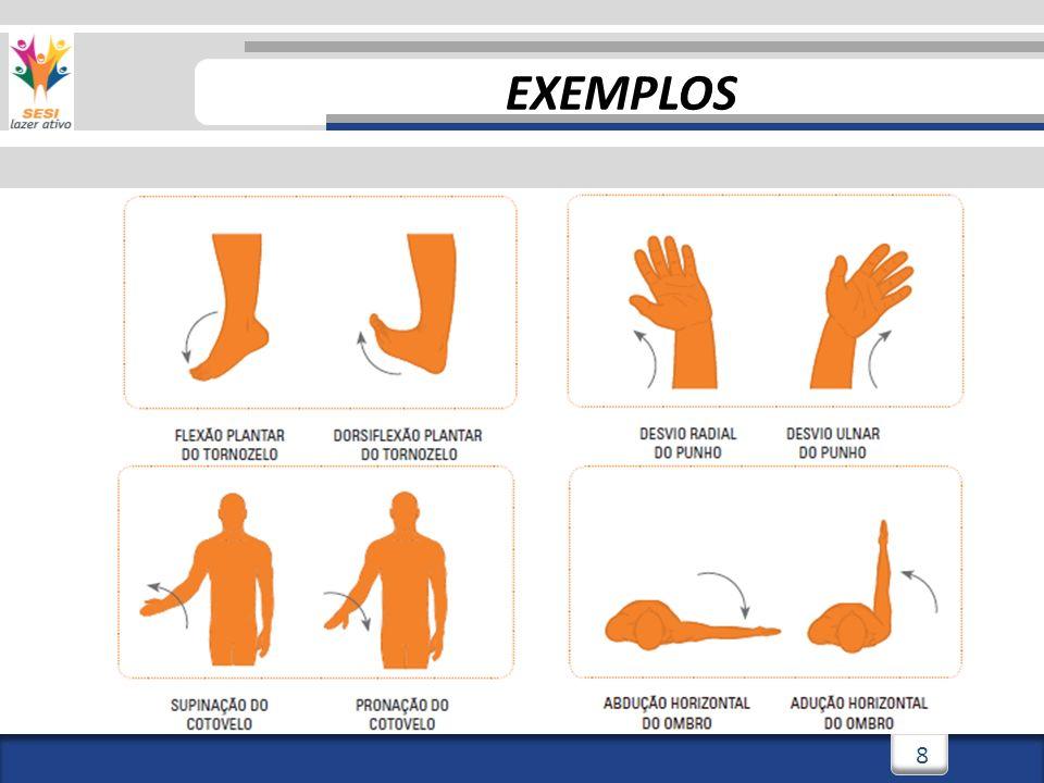 2/3/20148 8 EXEMPLOS