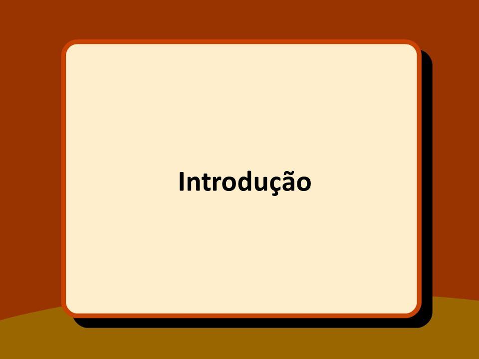 Depois de saber mais sobre a origem da tutoria, como você descreveria a função do tutor de um curso a distância.