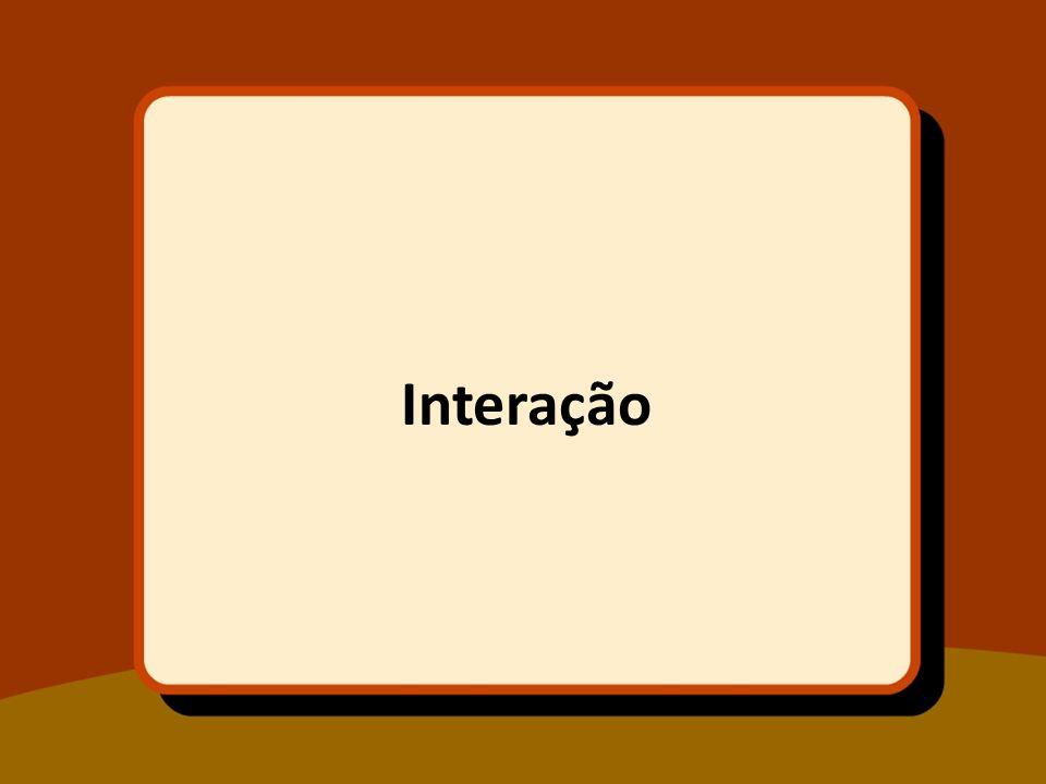 Glossário Suporte Cognitivo Do latim cognitione, significa a ação de adquirir um conhecimento por meio da percepção, seleção e significação das informações provenientes do meio externo.