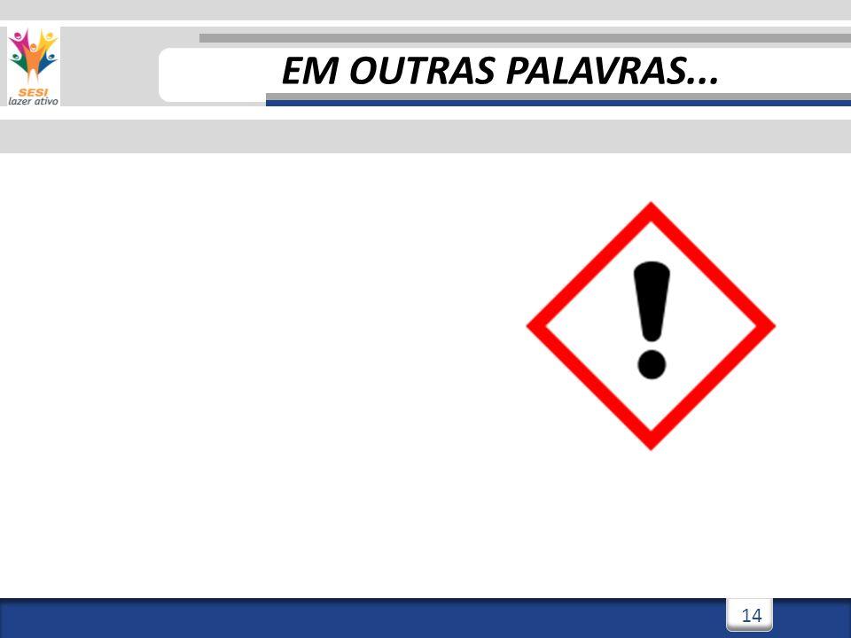 3/3/201414 EM OUTRAS PALAVRAS...