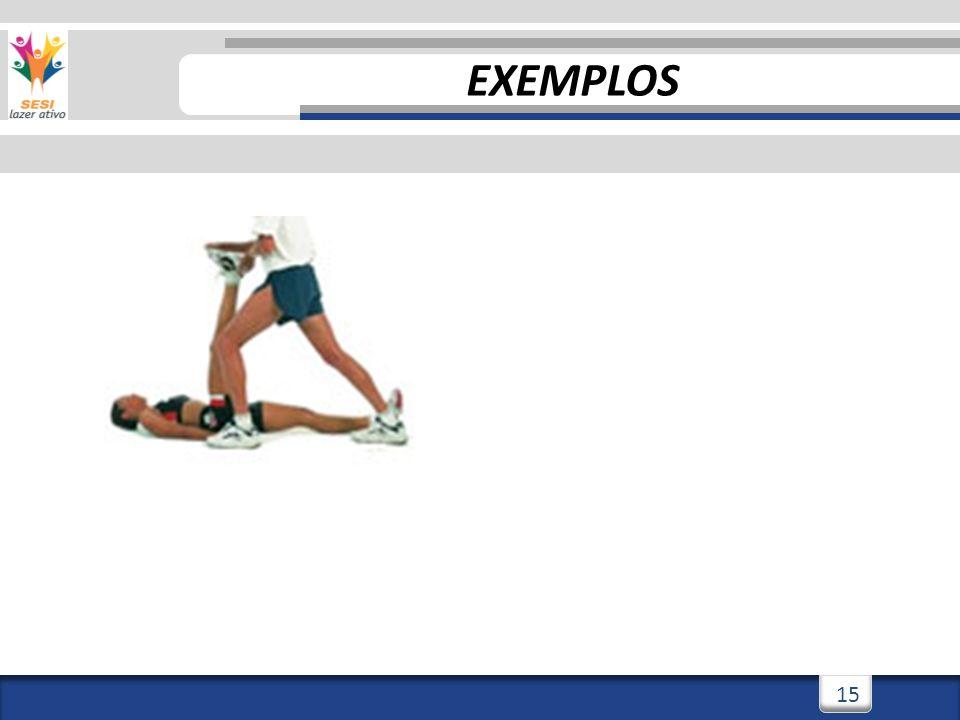 3/3/201415 EXEMPLOS